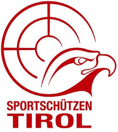 Sprotschützen Tirol
