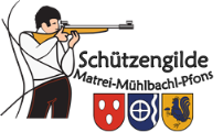 logo-sg-frei