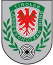 logo-tlsb-2